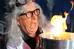 mad-scientist-magic