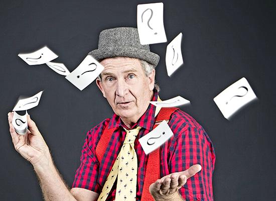 crazy-colin-colin-underwood-kids-party-magician-johannesburg